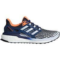 adidas 阿迪达斯 ENERGY BOOST 女士跑鞋