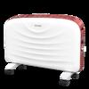 Westinghouse 西屋 WTH-HS03 家用取暖器 399元包邮(需用券)