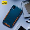 美国OtterBox探索者苹果iPhoneXsMax防摔抗震护屏手机壳防护力max 498元