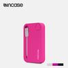 美国INCASE Portable Power 内置USB数据线 电量显示小巧移动电源 98元