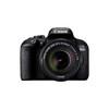 Canon/佳能 EOS 800D 套机 EF-S 18-135mm IS STM 7019元