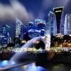 全国多地-新加坡+民丹岛7天6晚自由行 2845元起/人