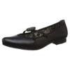 rieker 51963 女士芭蕾鞋 低至137.2元(用码)