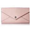 Rebecca Minkoff 瑞贝卡明可弗 女士Cleo单肩手拿包 ¥360.05+¥40.33含税包邮(约¥401)