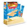 印尼进口 Tango威化饼干 休闲零食 香草夹心威化饼干160g *5件 49.5元(合9.9元/件)