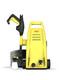 莱姆 全自动高压洗车机 标准版
