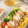 网易严选 低脂鸡胸肉 180克 19.9元