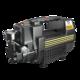 莫华洛德 220V家用大压力刷车高压泵自助清洗机