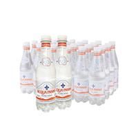 ACQUA PANNA 普娜 天然矿泉水 500ml*24瓶