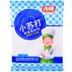 古福 小苏打 食用苏打粉 清洁牙齿果蔬 厨房去污 烘焙原料227g