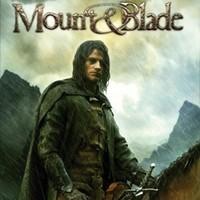 历史低价:《骑马与砍杀合集》PC数字版游戏