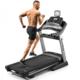 ICON 爱康 20717 电动跑步机