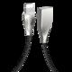 苹果数据线iphone6充电线器7Plus手机xs加长ios冲电8P快充sp认证5s超雄6原装iPad六iphonex七XR五平板max正品