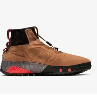 Nike ACG Ruckel Ridge  男子运动鞋