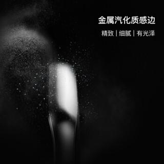 moshi 苹果手机壳 (iPhone X/XS、乌黑)