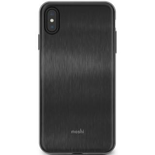 moshi 时尚光影 iPhone手机壳
