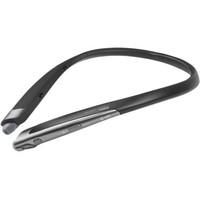 LG HBS-1100 颈带式蓝牙耳机 翻新版 黑色