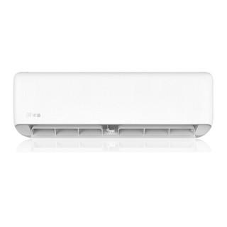 华凌 KFR-35GW/HAN8B1 1.5匹 变频冷暖 壁挂式空调