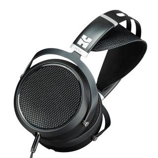 HiFiMAN 头领科技 HE5se 头戴式耳机