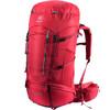 凯乐石(KAILAS) 海角 II 55L+10L专业重装徒步背包 DA200005 KAILAS红 均码 619元包邮(需用券)