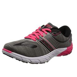 Brooks 布鲁克斯 PureCadence 6 1202361b  女士跑鞋