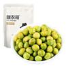 新农哥 零食 坚果 干果 食品小吃 蒜香青豌豆 100g/袋 *21件 87.9元(合4.19元/件)