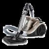 SUPOR 苏泊尔 XC15B21A-12 卧式吸尘器 699元包邮(限前300名)
