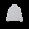 日式立领男童套头针织衫 71.2元