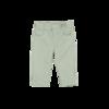 可调节腰围.厚实梭织小男童长裤 74.2元