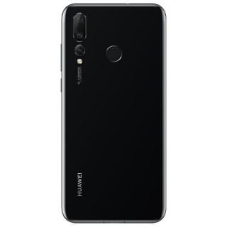 HUAWEI 华为 nova 4 智能手机
