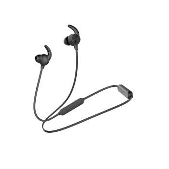 JEET 泰捷 w1s 蓝牙耳机