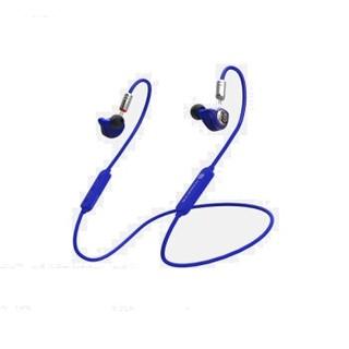 TFZ 锦瑟香也 Air King 无线蓝牙耳机 蓝色