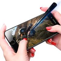 NOHON 诺希 iPhone 多机型钢化膜