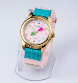AMPELMANN 3针型号儿童手表