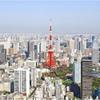 香港航空直飞 香港-日本大阪2-7天含税往返机票 2183元起/人(券后)