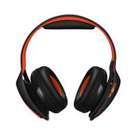 Tritton ARK ELITE 物理7.1声道 专业游戏耳机