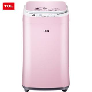 TCL iBAO-30 迷你洗衣机
