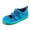 ASICS 亚瑟士 AMPHIBIAN 6 TUS121 儿童凉鞋 *2件 168.5元包邮(需用券,合84.25元/件)