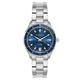 HAMILTON 汉米尔顿 Jazzmaster Seaview H37451141 女士时装腕表