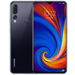 Lenovo 联想 Z5s 智能手机