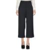 ALEXANDER WANG 女式阔腿裤 $139(约960.87元)