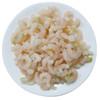 舒口福 新鲜即食北极甜虾仁 1000g 79元(需用券)