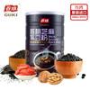 谷旗 核桃芝麻黑豆粉 450g *3件 179.4元(合59.8元/件)