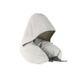 网易严选 带帽日式多功能颈枕