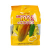马来西亚进口 一百份 芒果果汁软糖 320g *13件 210.7元(合16.21元/件)