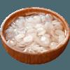 掌微 双荚电烤无硫熏皂角米 90g 22.8元(需用券)