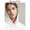 Massimo Dutti  06604899251 女士连衣裙 350元