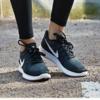 21日:NIKE 耐克 Free RN 2017 880840 中性跑步鞋 *2件 389元