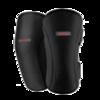 19日14点:德国Wspen自发热护膝保暖关节炎弹簧支撑防下滑中老年人风湿老寒腿运动加厚 一对装 均码 79元