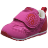 ASICS 亚瑟士  SPORTS PACK BABY 1144A001 中性童休闲运动鞋 189元包邮